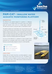 pam-cat-datasheet
