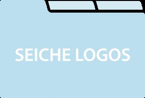folders-new