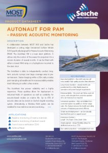 autonaut-for-pam-datasheet