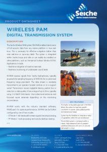 wireless-datasheet-1
