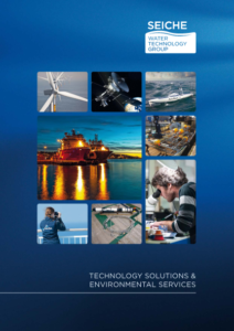 SWTG Brochure